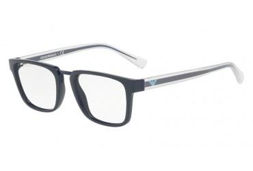 Emporio Armani Eyeglasses Emporio Armani Eyeglasses 0EA3108