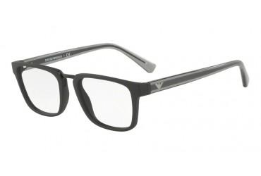 Emporio Armani Eyeglasses Emporio Armani Eyeglasses 0EA3108F
