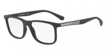 Emporio Armani Eyeglasses Emporio Armani Eyeglasses 0EA3112F