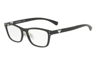 Emporio Armani Eyeglasses Emporio Armani Eyeglasses 0EA3113