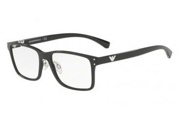 Emporio Armani Eyeglasses Emporio Armani Eyeglasses 0EA3114