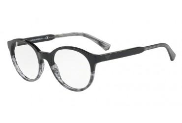 Emporio Armani Eyeglasses Emporio Armani Eyeglasses 0EA3122