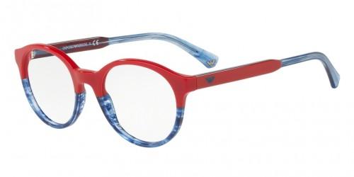 Emporio Armani Eyeglasses 0EA3122F
