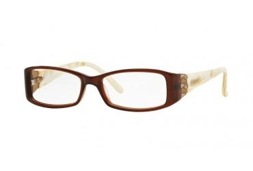 Vogue Eyeglasses Vogue Eyeglasses 0VO2595B