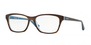 Vogue Eyeglasses Vogue Eyeglasses 0VO2714