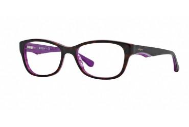 Vogue Eyeglasses Vogue Eyeglasses 0VO2814