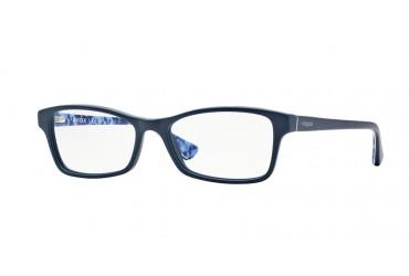 Vogue Eyeglasses Vogue Eyeglasses 0VO2886