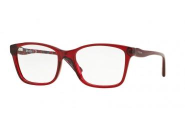 Vogue Eyeglasses Vogue Eyeglasses 0VO2907