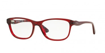 Vogue Eyeglasses Vogue Eyeglasses 0VO2908
