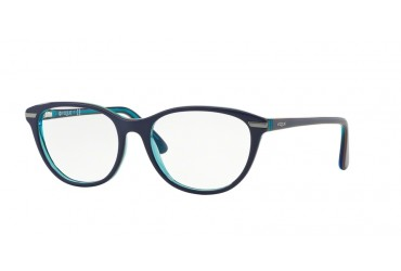 Vogue Eyeglasses Vogue Eyeglasses 0VO2937