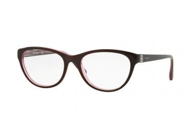 Vogue Eyeglasses Vogue Eyeglasses 0VO2938B