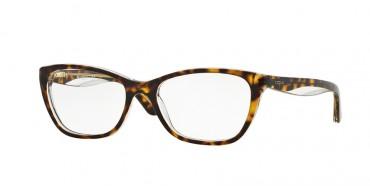 Vogue Eyeglasses Vogue Eyeglasses 0VO2961