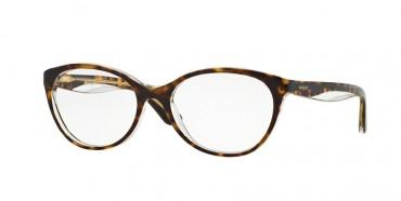 Vogue Eyeglasses Vogue Eyeglasses 0VO2962