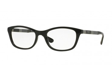 Vogue Eyeglasses Vogue Eyeglasses 0VO2969