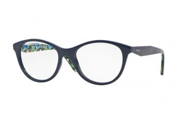 Vogue Eyeglasses Vogue Eyeglasses 0VO2988