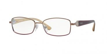 Vogue Eyeglasses Vogue Eyeglasses 0VO3845B