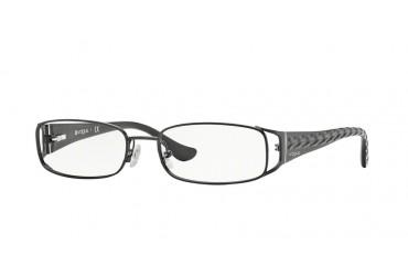 Vogue Eyeglasses Vogue Eyeglasses 0VO3910
