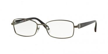 Vogue Eyeglasses Vogue Eyeglasses 0VO3961B