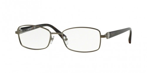 Vogue Eyeglasses 0VO3961B