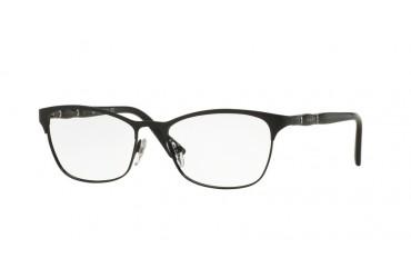 Vogue Eyeglasses Vogue Eyeglasses 0VO3987B