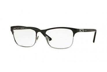 Vogue Eyeglasses Vogue Eyeglasses 0VO3996
