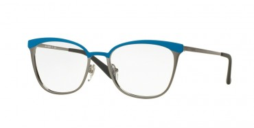 Vogue Eyeglasses Vogue Eyeglasses 0VO3999