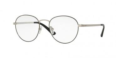 Vogue Eyeglasses Vogue Eyeglasses 0VO4024
