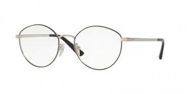 Vogue Eyeglasses Vogue Eyeglasses 0VO4025