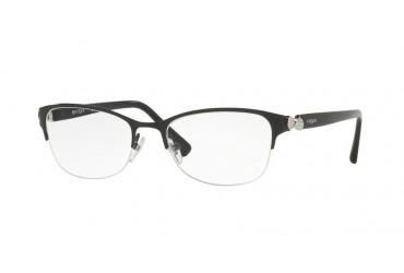 Vogue Eyeglasses Vogue Eyeglasses 0VO4027B
