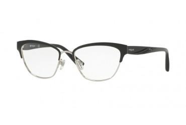 Vogue Eyeglasses Vogue Eyeglasses 0VO4033