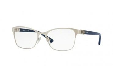 Vogue Eyeglasses Vogue Eyeglasses 0VO4050