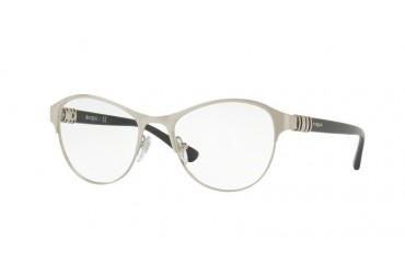 Vogue Eyeglasses Vogue Eyeglasses 0VO4051