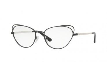 Vogue Eyeglasses Vogue Eyeglasses 0VO4056