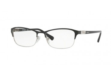 Vogue Eyeglasses Vogue Eyeglasses 0VO4057B