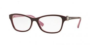 Vogue Eyeglasses Vogue Eyeglasses 0VO5002B