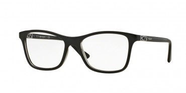 Vogue Eyeglasses Vogue Eyeglasses 0VO5028