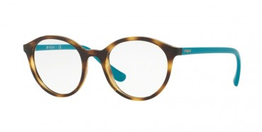 Vogue Eyeglasses Vogue Eyeglasses 0VO5052