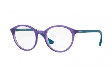 Vogue Eyeglasses Vogue Eyeglasses 0VO5052F