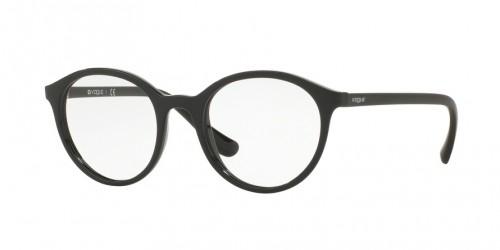 Vogue Eyeglasses 0VO5052F