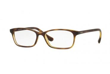 Vogue Eyeglasses Vogue Eyeglasses 0VO5053F