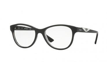 Vogue Eyeglasses Vogue Eyeglasses 0VO5055