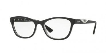 Vogue Eyeglasses Vogue Eyeglasses 0VO5056