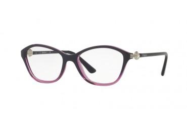 Vogue Eyeglasses Vogue Eyeglasses 0VO5057
