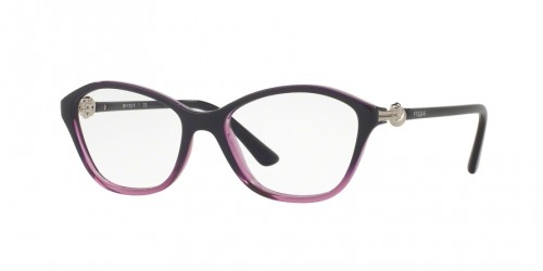 Vogue Eyeglasses 0VO5057