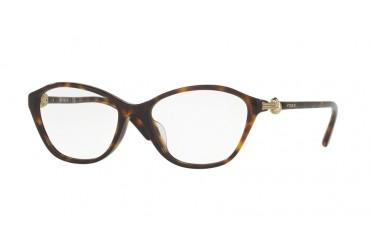 Vogue Eyeglasses Vogue Eyeglasses 0VO5057F