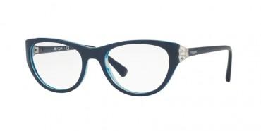 Vogue Eyeglasses Vogue Eyeglasses 0VO5058B