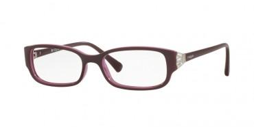 Vogue Eyeglasses Vogue Eyeglasses 0VO5059B