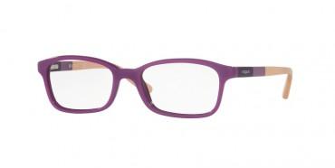 Vogue Eyeglasses Vogue Eyeglasses 0VO5070