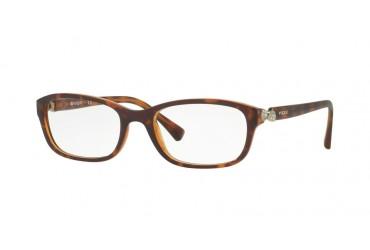 Vogue Eyeglasses Vogue Eyeglasses 0VO5094B