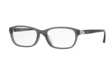 Vogue Eyeglasses Vogue Eyeglasses 0VO5094BF